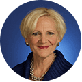 SUSAN GROENWALD RN, PhD